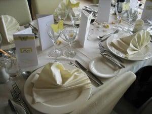 Weddings in Pissouri