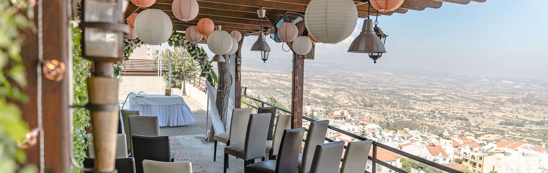 weddings pissouri cyprus
