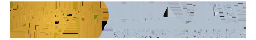 Novel Web Designs Logo
